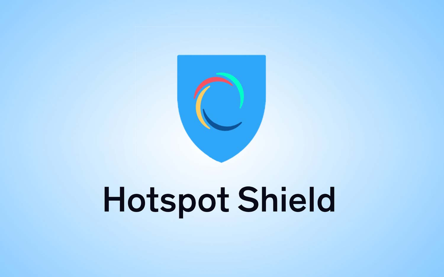 Hotspot Shield 9.8.7 Crack + License Key (Torrent) Free Download