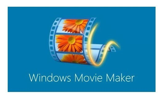 Windows Movie Maker 2020 Crack + Registration Code Free Download