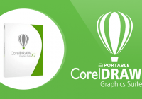 CorelDRAW Graphics Crack