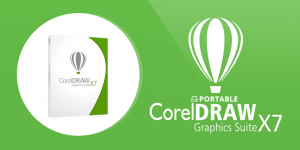 CorelDRAW Graphics 22.1.1.523 Crack With Serial Number
