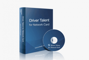 Driver Talent 8.0.0.2 Crack With License Key 2020 Version