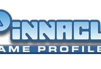 Pinnacle Game Profiler Crack
