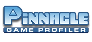 Pinnacle Game Profiler 10.3 Crack With Torrent Free Download