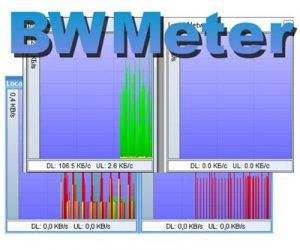BW Meter 9.0.1 Crack With License Key Free Download 2021